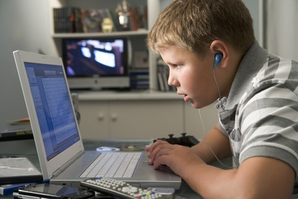 kid watching tv on computer Promo Code Watch Tv On Pc Download