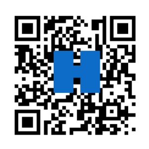 QR with H