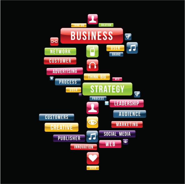 paid social media strategy