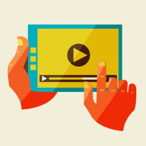 VIdeo Marketing for Hospital