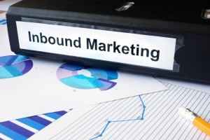 Inbound Hospital Marketing Totalcom