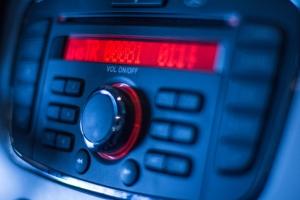 Hospital Radio Ads TotalCom